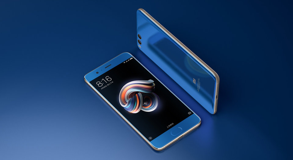 How to Install Lineage OS 15 on Xiaomi Mi Note, Install Android 8.0 Oreo on Xiaomi Mi Note, Install Lineage OS 15 on Xiaomi Mi Note