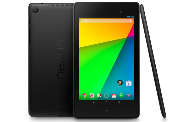 How to Install Lineage OS 15.1 on Google Nexus 7 2013, Install Android 8.0.1 Oreo on Google Nexus 7 2013, Install Lineage OS 15.1 on Google Nexus 7 2013