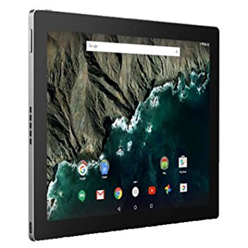 How to Install Lineage OS 15.1 on Google Pixel C, Install Android 8.0.1 Oreo on Google Pixel C, Install Lineage OS 15.1 on Google Pixel C