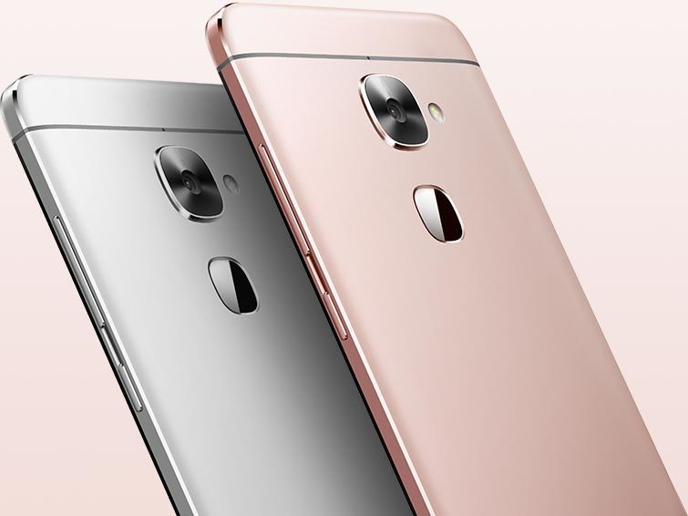 How to Install Lineage OS 15.1 on LeEco Le 2, Install Android 8.0.1 Oreo on LeEco Le 2, Install Lineage OS 15.1 on LeEco Le 2