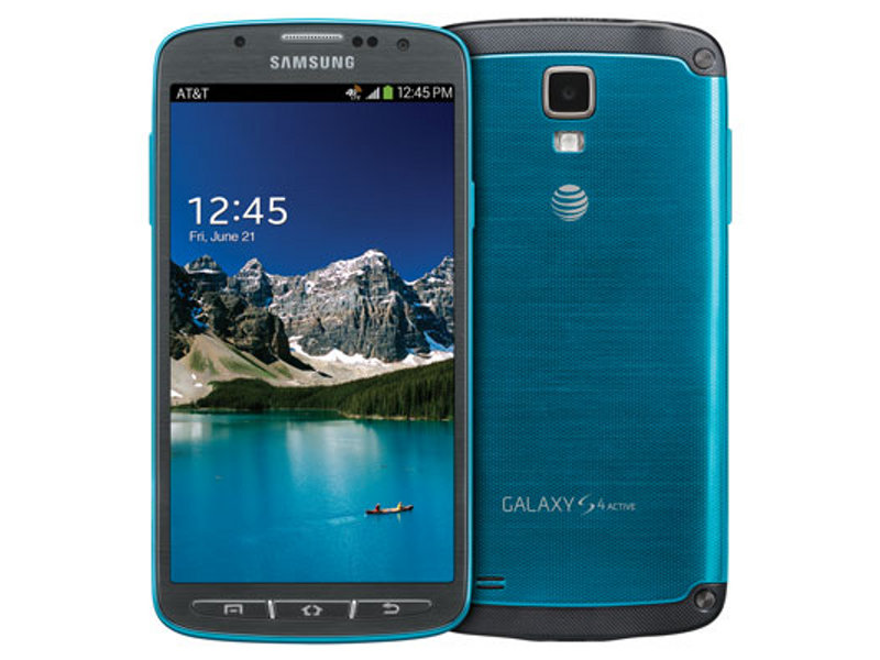 How to Install Lineage OS 15.1 on Samsung Galaxy S4 Active, Install Android 8.0.1 Oreo on Samsung Galaxy S4 Active, Install Lineage OS 15.1 on Samsung Galaxy S4 Active