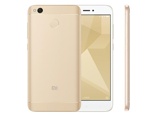 How to Install Lineage OS 15.1 on Xiaomi Redmi 4X, Install Android 8.0.1 Oreo on Xiaomi Redmi 4X, Install Lineage OS 15.1 on Xiaomi Redmi 4X