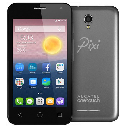 Root and Install TWRP Recovery on Alcatel Pixi First (4024D), How to Root Alcatel Pixi First (4024D), Install TWRP Recovery on Alcatel Pixi First (4024D), Root Alcatel Pixi First (4024D) Using supersu