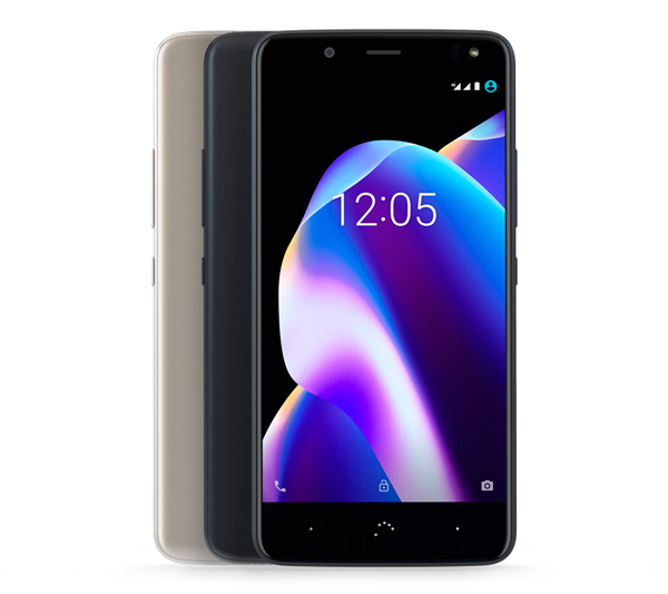 Root and Install TWRP Recovery on BQ Aquaris U2 Lite, How to Root BQ Aquaris U2 Lite, Install TWRP Recovery on BQ Aquaris U2 Lite, Root BQ Aquaris U2 Lite Using supersu