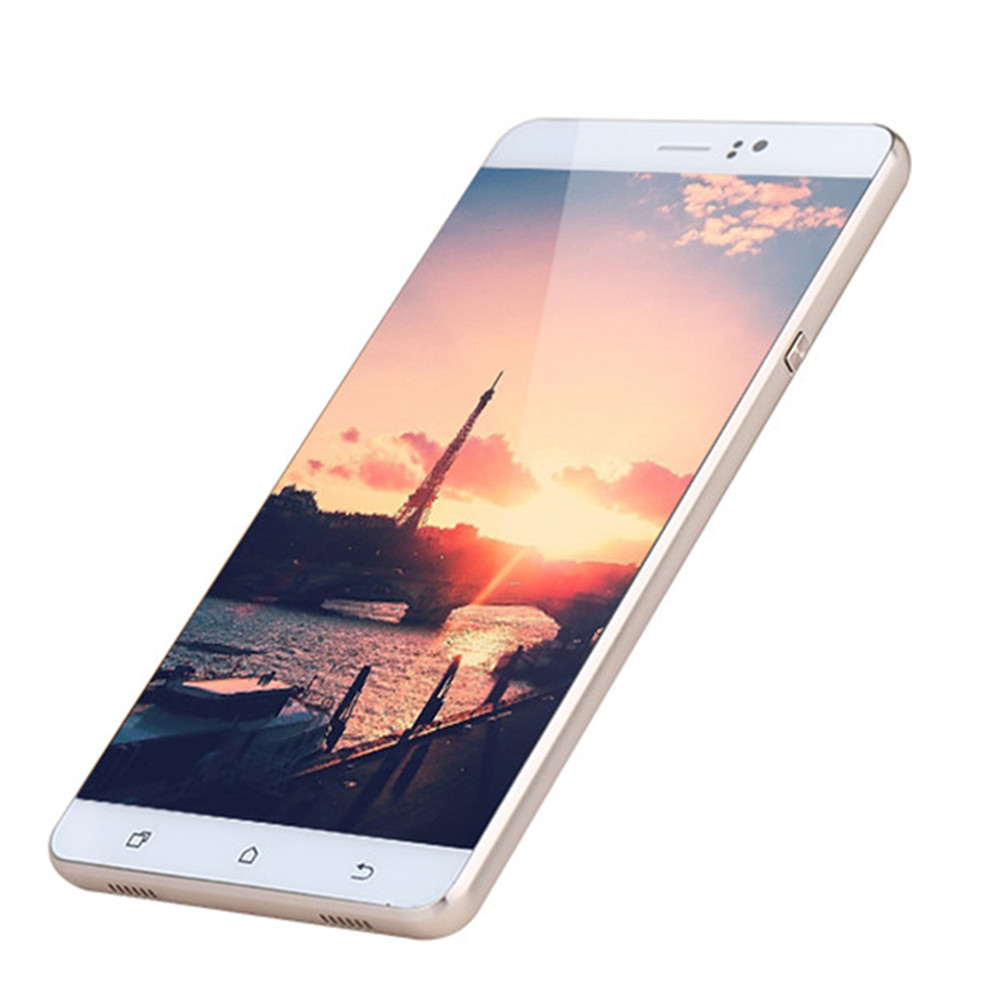 Root and Install TWRP Recovery on Bylynd P8000, How to Root Bylynd P8000, Install TWRP Recovery on Bylynd P8000, Root Bylynd P8000 Using supersu