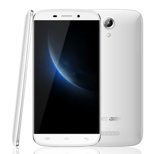 Root and Install TWRP Recovery on Doogee Nova Y100X, How to Root Doogee Nova Y100X, Install TWRP Recovery on Doogee Nova Y100X, Root Doogee Nova Y100X Using supersu