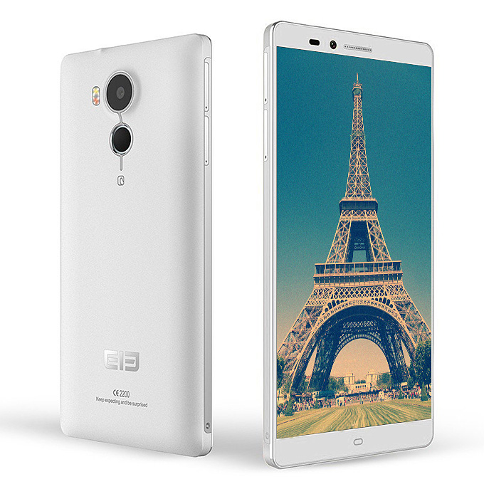 Root and Install TWRP Recovery on Elephone Vowney Lite, How to Root Elephone Vowney Lite, Install TWRP Recovery on Elephone Vowney Lite, Root Elephone Vowney Lite Using supersu