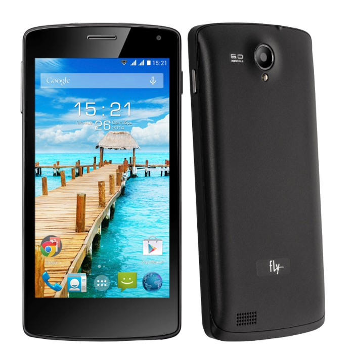 Root and Install TWRP Recovery on Fly IQ4417 Quad ERA Energy 3, How to Root Fly IQ4417 Quad ERA Energy 3, Install TWRP Recovery on Fly IQ4417 Quad ERA Energy 3, Root Fly IQ4417 Quad ERA Energy 3 Using supersu