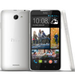 Root and Install TWRP Recovery on HTC Desire 516 (Dual Sim), How to Root HTC Desire 516 (Dual Sim), Install TWRP Recovery on HTC Desire 516 (Dual Sim), Root HTC Desire 516 (Dual Sim) Using supersu