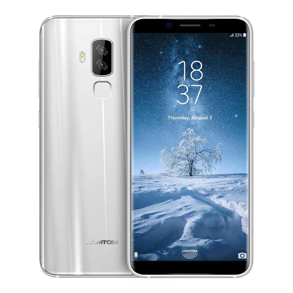 Root and Install TWRP Recovery on HomTom S8, How to Root HomTom S8, Install TWRP Recovery on HomTom S8, Root HomTom S8 Using supersu