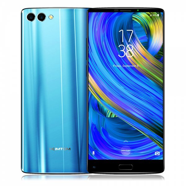Root and Install TWRP Recovery on HomTom S9 Plus, How to Root HomTom S9 Plus, Install TWRP Recovery on HomTom S9 Plus, Root HomTom S9 Plus Using supersu