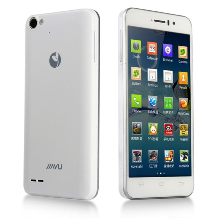 Root and Install TWRP Recovery on JiaYu G4 and G5, How to Root JiaYu G4 and G5, Install TWRP Recovery on JiaYu G4 and G5, Root JiaYu G4 and G5 Using supersu