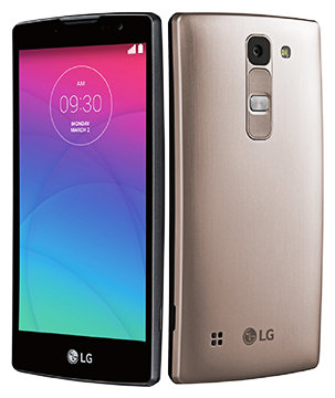 Root and Install TWRP Recovery on LG Spirit, How to Root LG Spirit, Install TWRP Recovery on LG Spirit, Root LG Spirit Using supersu