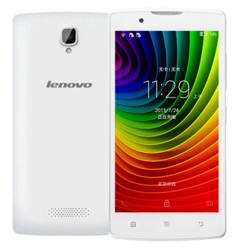 Root and Install TWRP Recovery on Lenovo A2580, How to Root Lenovo A2580, Install TWRP Recovery on Lenovo A2580, Root Lenovo A2580 Using supersu