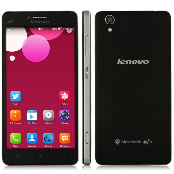 Root and Install TWRP Recovery on Lenovo A858T, How to Root Lenovo A858T, Install TWRP Recovery on Lenovo A858T, Root Lenovo A858T Using supersu