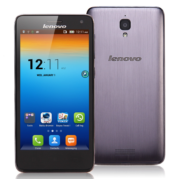 Root and Install TWRP Recovery on Lenovo S660, How to Root Lenovo S660, Install TWRP Recovery on Lenovo S660, Root Lenovo S660 Using supersu