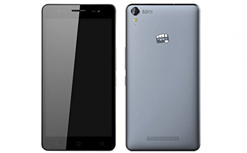 Root and Install TWRP Recovery on Micromax Canvas Juice 4G (Q461), How to Root Micromax Canvas Juice 4G (Q461), Install TWRP Recovery on Micromax Canvas Juice 4G (Q461), Root Micromax Canvas Juice 4G (Q461) Using supersu