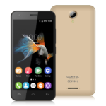 Root and Install TWRP Recovery on Oukitel C2, How to Root Oukitel C2, Install TWRP Recovery on Oukitel C2, Root Oukitel C2 Using supersu