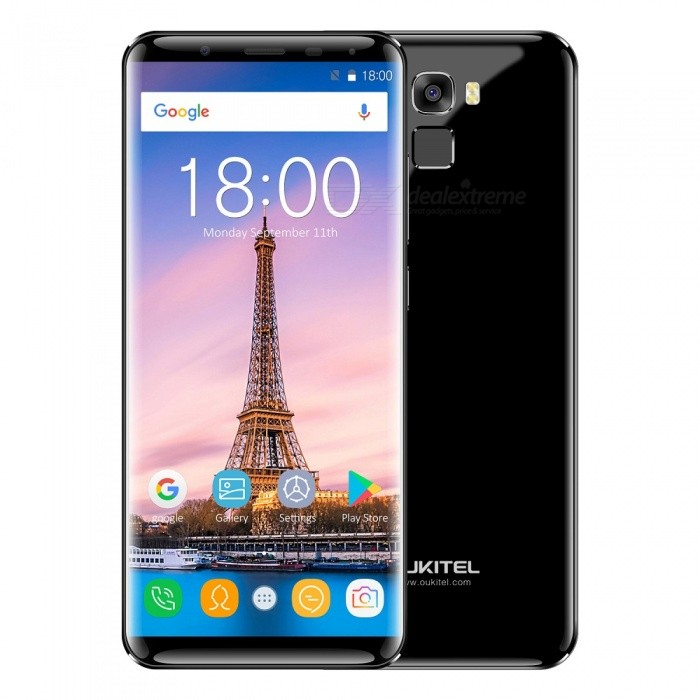 Root and Install TWRP Recovery on Oukitel K5000, How to Root Oukitel K5000, Install TWRP Recovery on Oukitel K5000, Root Oukitel K5000 Using supersu