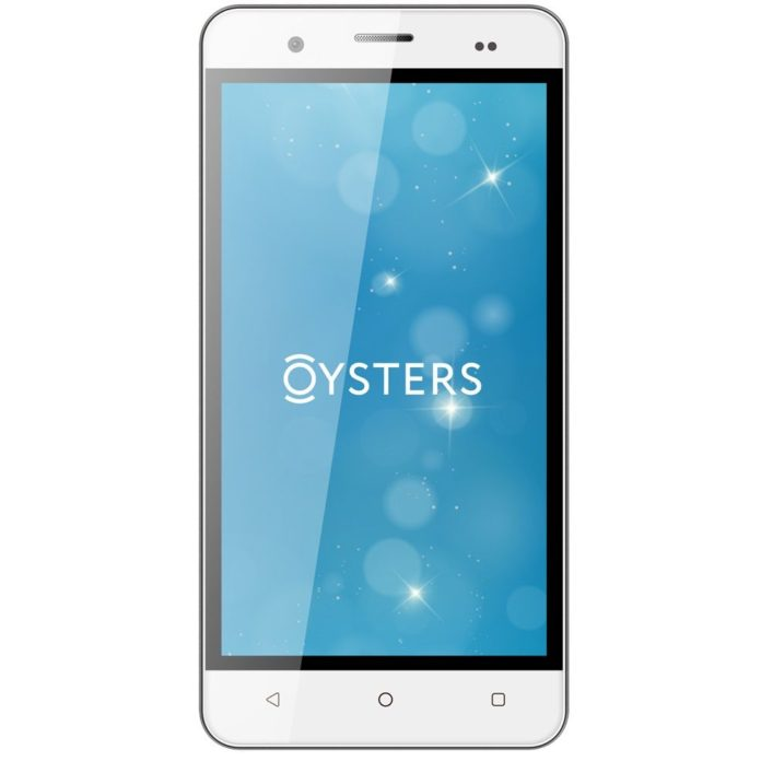 Root and Install TWRP Recovery on Oysters Pacific VS, How to Root Oysters Pacific VS, Install TWRP Recovery on Oysters Pacific VS, Root Oysters Pacific VS Using supersu