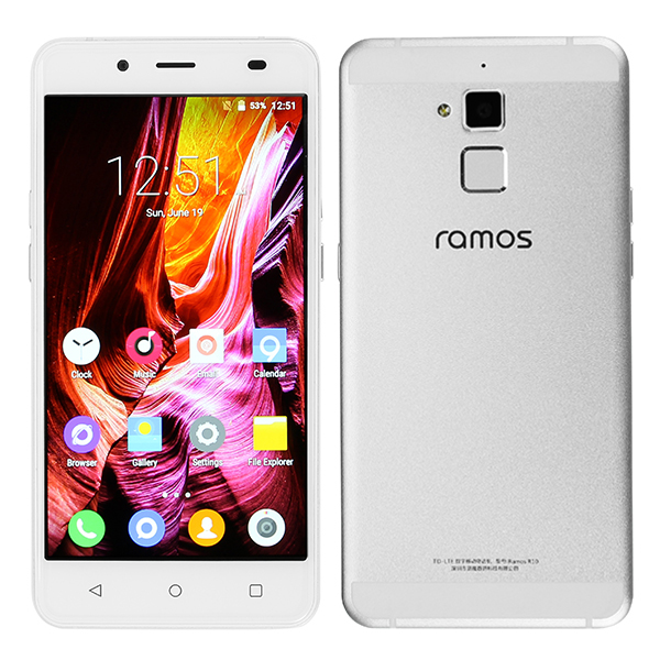 Root and Install TWRP Recovery on Ramos R10, How to Root Ramos R10, Install TWRP Recovery on Ramos R10, Root Ramos R10 Using supersu