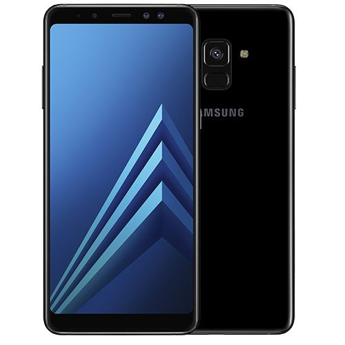 Root and Install TWRP Recovery on Samsung Galaxy A8 Plus 2018 (A730F), How to Root Samsung Galaxy A8 Plus 2018 (A730F), Install TWRP Recovery on Samsung Galaxy A8 Plus 2018 (A730F), Root Samsung Galaxy A8 Plus 2018 (A730F) Using supersu