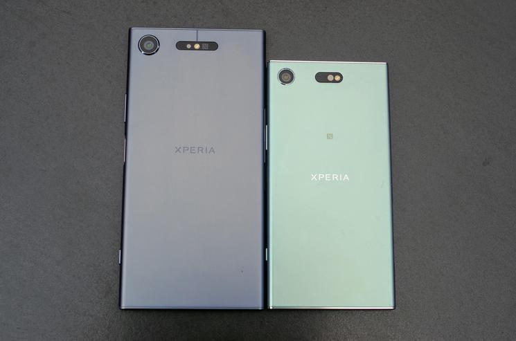 Root and Install TWRP Recovery on Sony Xperia XZ1 Compact, How to Root Sony Xperia XZ1 Compact, Install TWRP Recovery on Sony Xperia XZ1 Compact, Root Sony Xperia XZ1 Compact Using supersu