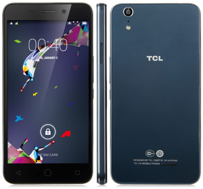 Root and Install TWRP Recovery on TCL i708U, How to Root TCL i708U, Install TWRP Recovery on TCL i708U, Root TCL i708U Using supersu