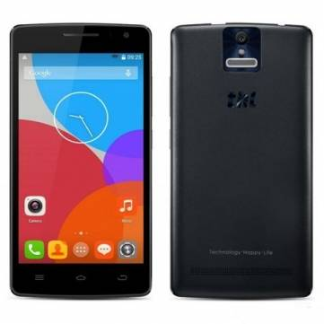 Root and Install TWRP Recovery on THL 2015, How to Root THL 2015, Install TWRP Recovery on THL 2015, Root THL 2015 Using supersu