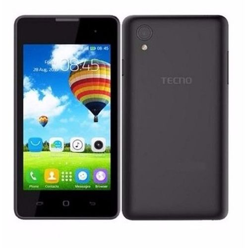 Root and Install TWRP Recovery on Tecno Y2, How to Root Tecno Y2, Install TWRP Recovery on Tecno Y2, Root Tecno Y2 Using supersu
