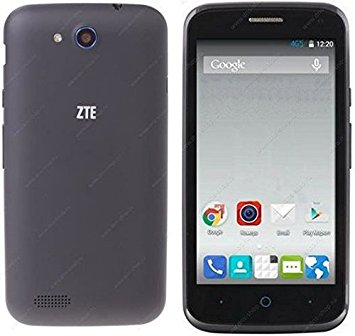 Root and Install TWRP Recovery on ZTE Blade Qlux 4G, How to Root ZTE Blade Qlux 4G, Install TWRP Recovery on ZTE Blade Qlux 4G, Root ZTE Blade Qlux 4G Using supersu