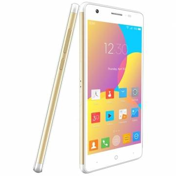 Root and Install TWRP Recovery on Zopo ZP720, How to Root Zopo ZP720, Install TWRP Recovery on Zopo ZP720, Root Zopo ZP720 Using supersu