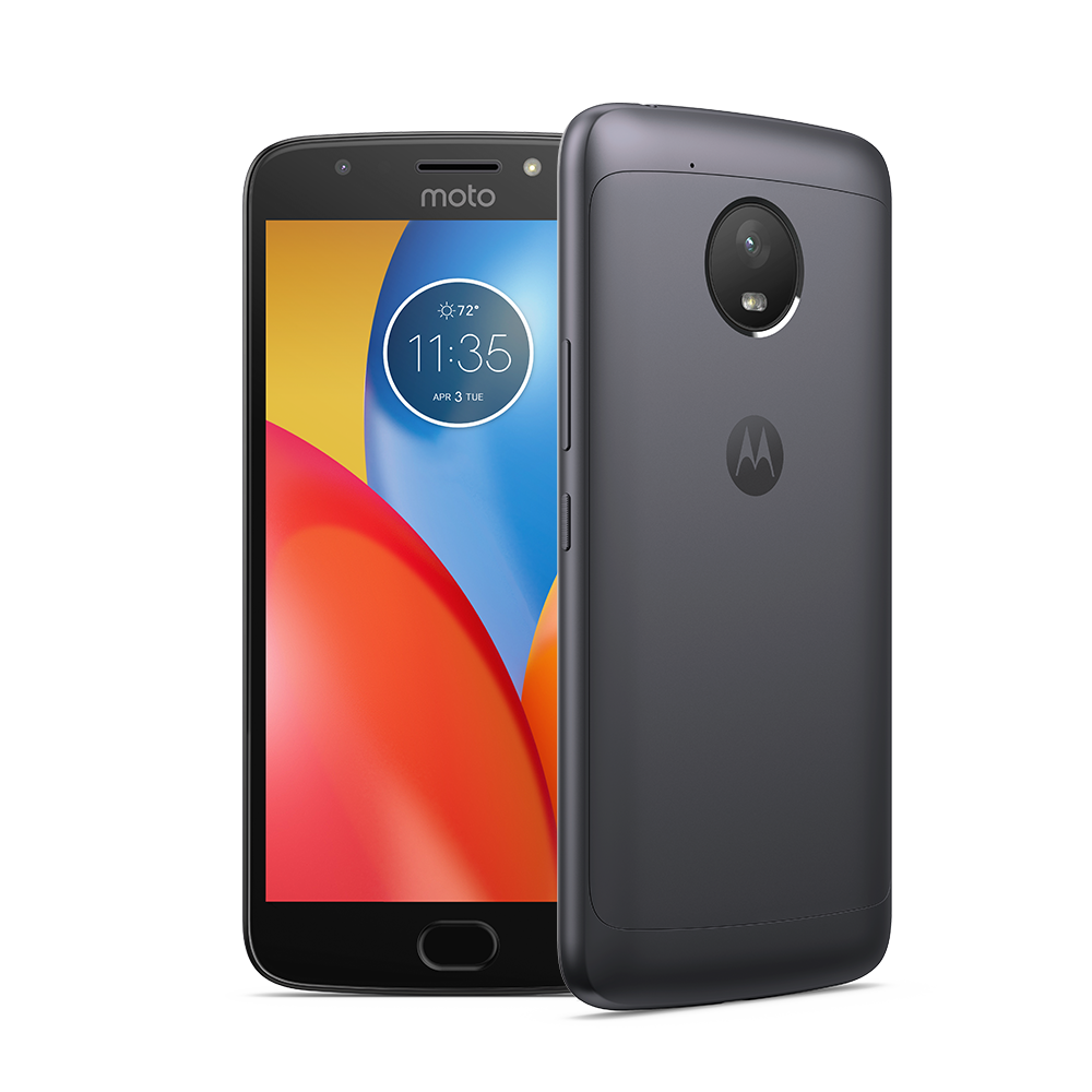 How to Install Lineage OS 15 on Moto E4 Plus, Install Android 8.0 Oreo on Moto E4 Plus, Install Lineage OS 15 on Moto E4 Plus