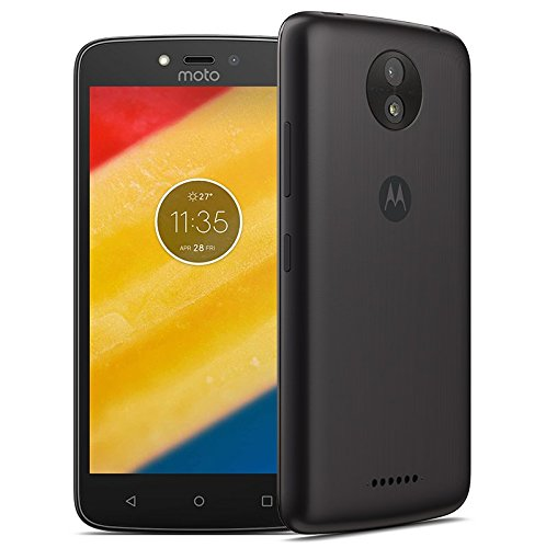 How to Install Lineage OS 15 on Motorola Moto C, Install Android 8.0 Oreo on Motorola Moto C, Install Lineage OS 15 on Motorola Moto C