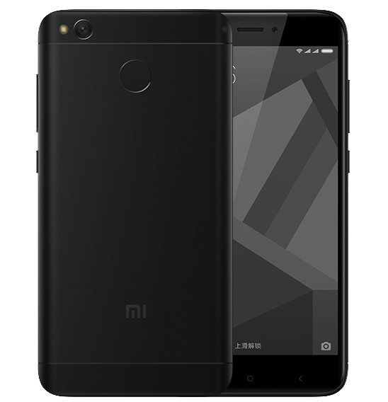 How to Install Lineage OS 15 on Xiaomi Redmi 4X, Install Android 8.0 Oreo on Xiaomi Redmi 4X, Install Lineage OS 15 on Xiaomi Redmi 4X