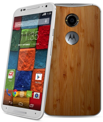 How to Install Lineage OS 15.1 on Motorola Moto X 2014, Install Android 8.0.1 Oreo on Motorola Moto X 2014 , Install Lineage OS 15.1 on Motorola Moto X 2014