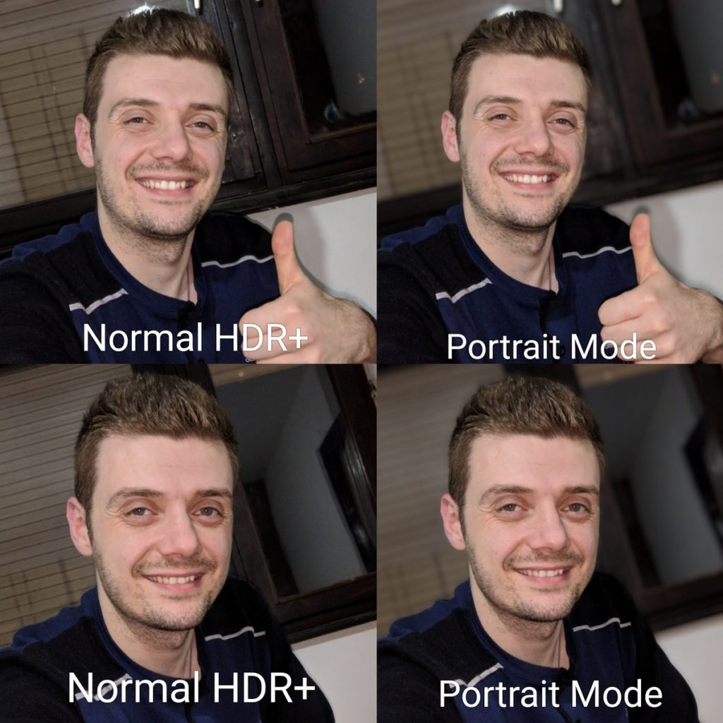 How to on portrait mode on non-google device, portrait mode on non-google device, portrait mode from pixel 2 on non-google android devices
