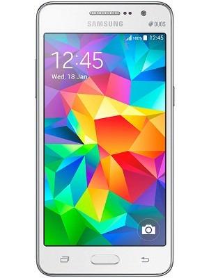 Samsung Galaxy On Prime vs Honor 9 Lite , Compare Samsung Galaxy On Prime vs Honor 9 Lite , Samsung Galaxy on Prime features, Honor 9 Lite features
