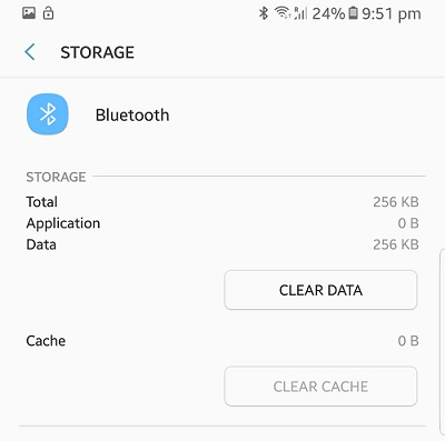 clear bluetooth cache android, bluetooth not turning on, how to upgrade bluetooth version on android, why is my bluetooth not working?, why wont my bluetooth connect to my car anymore, bluetooth disabled android, clear bluetooth cache android, How to Fix Bluetooth in Android