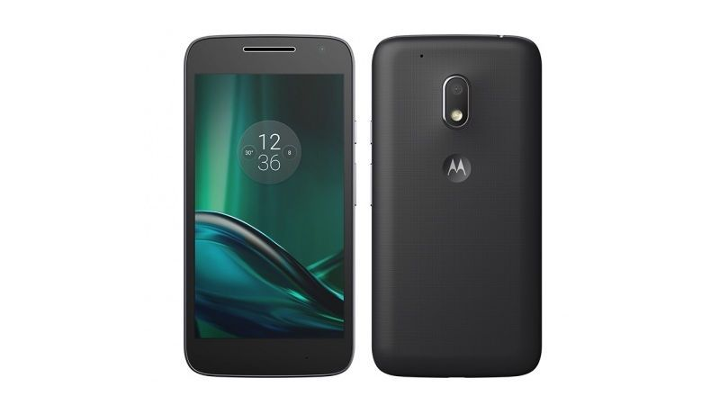 How to Install Lineage OS 15 on Moto G4 Play (harpia), Install Android 8.0 Oreo on Moto G4 Play (harpia), Install Lineage OS 15 on Moto G4 Play (harpia)