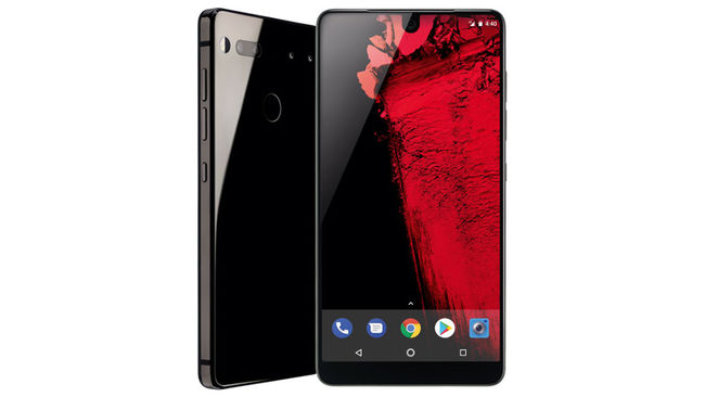 How to Install Lineage OS 15.1 on Essential Phone PH-1, Install Android 8.0.1 Oreo on Essential Phone PH-1, Install Lineage OS 15.1 on Essential Phone PH-1