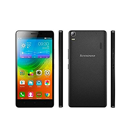 How to Install Lineage OS 15.1 on Lenovo K3 Note, Install Android 8.0.1 Oreo on Lenovo K3 Note, Install Lineage OS 15.1 on Lenovo K3 Note