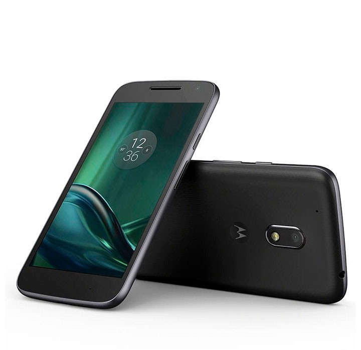 How to Install Lineage OS 15.1 on Moto G4 Play, Install Android 8.0.1 Oreo on Moto G4 Play, Install Lineage OS 15.1 on Moto G4 Play