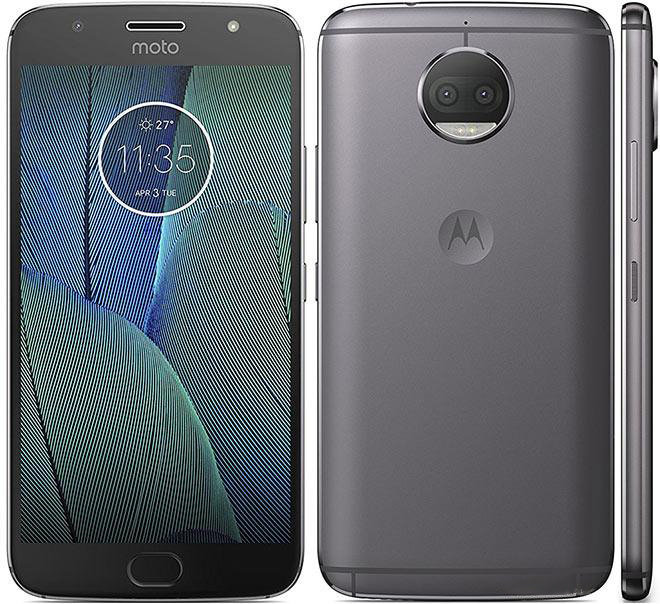 How to Install Lineage OS 15.1 on Motorola Moto G5S Plus, Install Android 8.0.1 Oreo on Motorola Moto G5S Plus, Install Lineage OS 15.1 on Motorola Moto G5S Plus