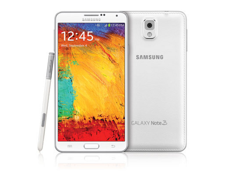 How to Install Lineage OS 15.1 on Samsung Galaxy Note 3, Install Android 8.0.1 Oreo on Samsung Galaxy Note 3, Install Lineage OS 15.1 on Samsung Galaxy Note 3