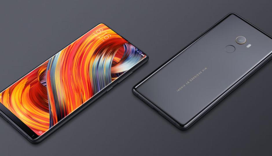 How to Install Lineage OS 15.1 on Xiaomi Mi Mix 2, Install Android 8.0.1 Oreo on Xiaomi Mi Mix 2, Install Lineage OS 15.1 on Xiaomi Mi Mix 2