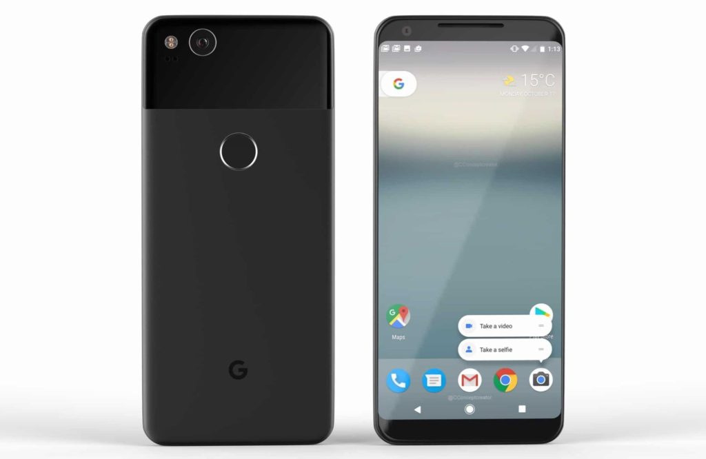 Download and Install Substratum on Pixel 2 and Pixel 2 XL , How to Install Substratum on Pixel 2 and Pixel 2 XL,  How to Install Substratum on Pixel 2, How to Install Substratum on Pixel 2 XL, substratum pixel oreo, how to use substratum without root, substratum andromeda, substratum rootless