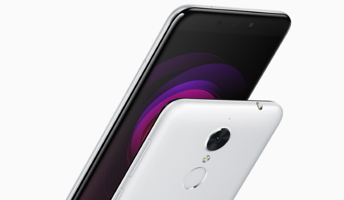 Root and Install TWRP Recovery on 360 N4, How to Root 360 N4, Install TWRP Recovery on 360 N4, Root 360 N4 Using supersu