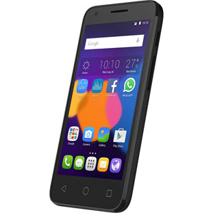 Root and Install TWRP Recovery on Alcatel OneTouch Pixi 3 (5019D), How to Root Alcatel OneTouch Pixi 3 (5019D), Install TWRP Recovery on Alcatel OneTouch Pixi 3 (5019D), Root Alcatel OneTouch Pixi 3 (5019D) Using supersu