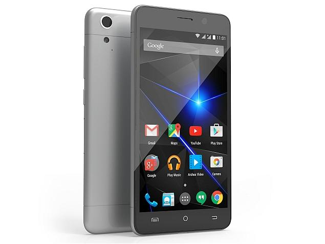 Root and Install TWRP Recovery on Archos 50 Oxygen Plus, How to Root Archos 50 Oxygen Plus, Install TWRP Recovery on Archos 50 Oxygen Plus, Root Archos 50 Oxygen Plus Using supersu